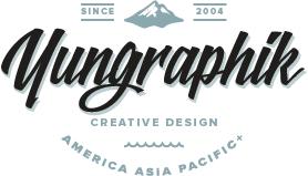 Yungraphik